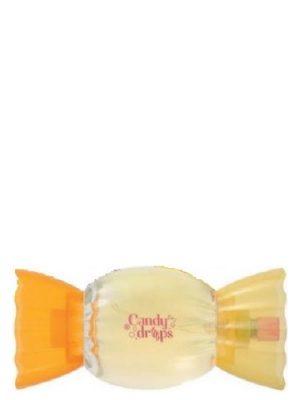 Candy Drops Honey Lemon Jeanne Arthes женские