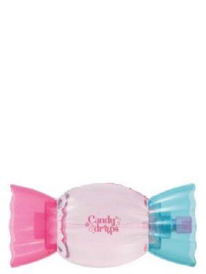 Candy Drops Peach Sugar Jeanne Arthes женские