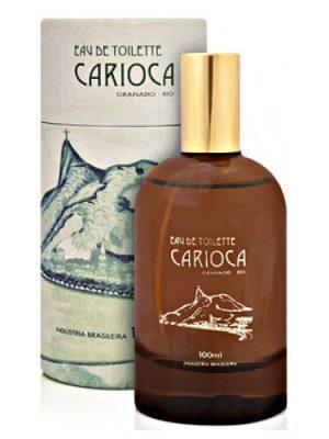 Carioca Granado унисекс