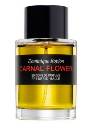 Carnal Flower Frederic Malle унисекс
