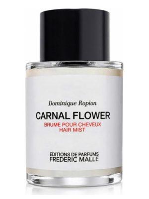 Carnal Flower Hair Mist Frederic Malle унисекс