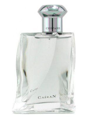Casran Chopard мужские