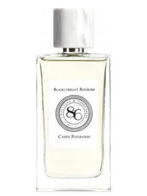 Cassis Rhubarbe L'Occitane en Provence унисекс