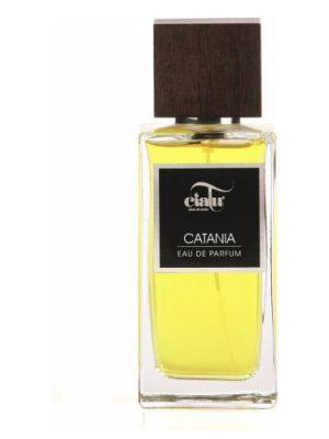 Catania Ciatu - Soul of Sicily унисекс