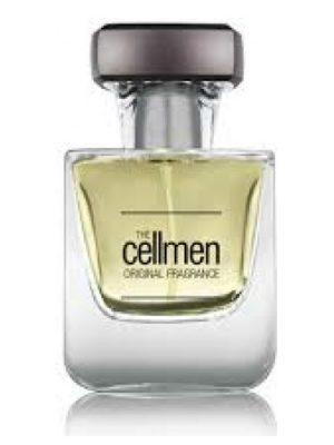 Cellmen Cellcosmet мужские