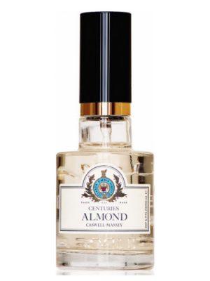 Centuries Almond Caswell Massey унисекс