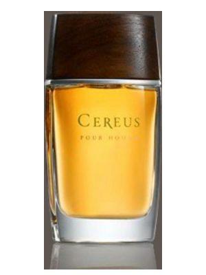 Cereus No.11 Cereus мужские