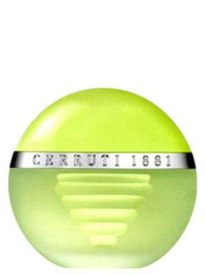 Cerruti 1881 Eau d'Ete Cerruti женские