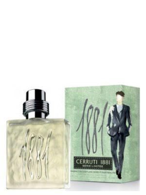 Cerruti 1881 Serie Limitee Cerruti мужские