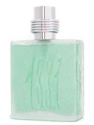 Cerruti 1881 Summer Fragrance pour Homme Cerruti мужские