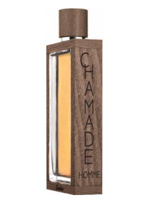 Chamade Pour Homme Guerlain мужские