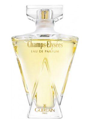 Champs Elysees Eau de Parfum Guerlain женские