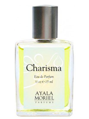 Charisma Ayala Moriel женские