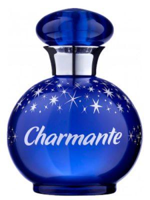 Charmante Faberlic женские