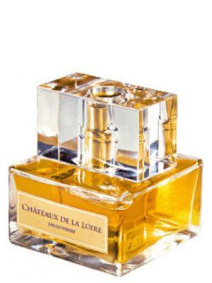 Chateaux de la Loire Faberlic женские