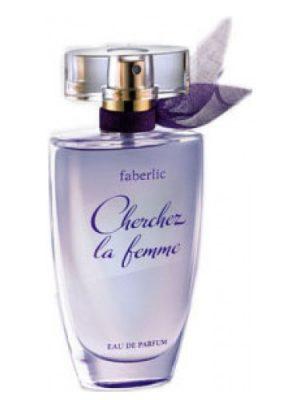 Cherchez La Femme Faberlic женские