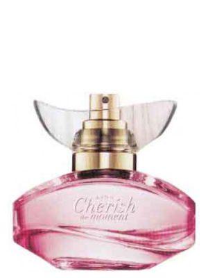 Cherish the Moment Avon женские