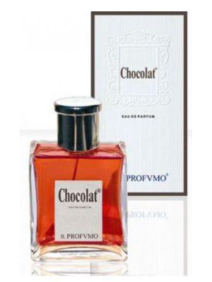 Chocolat Il Profvmo унисекс