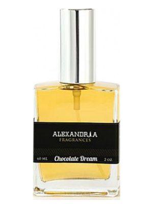 Chocolate Dream Alexandria Fragrances унисекс