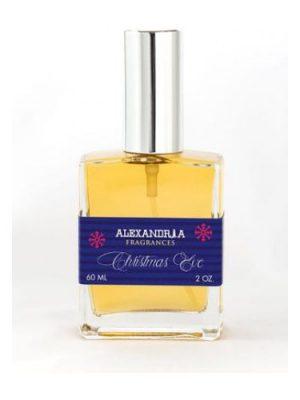 Christmas Eve Alexandria Fragrances унисекс