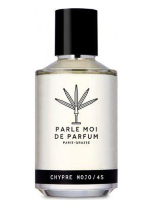 Chypre Mojo Parle Moi de Parfum унисекс