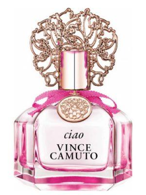 Ciao Vince Camuto женские