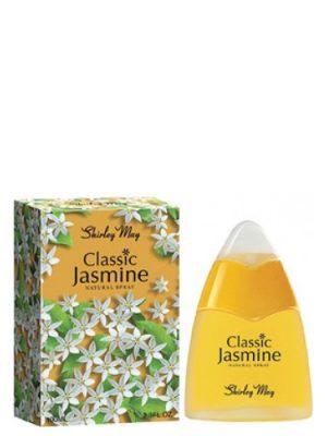 Classic Jasmine Shirley May женские