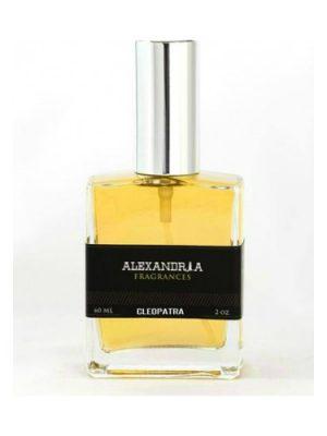 Cleopatra Alexandria Fragrances унисекс
