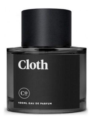 Cloth Commodity мужские