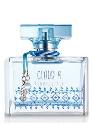 Cloud 9 Aeropostale женские