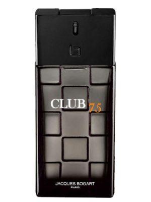 Club 75 Jacques Bogart мужские