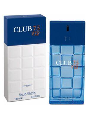 Club 75 VIP Jacques Bogart мужские
