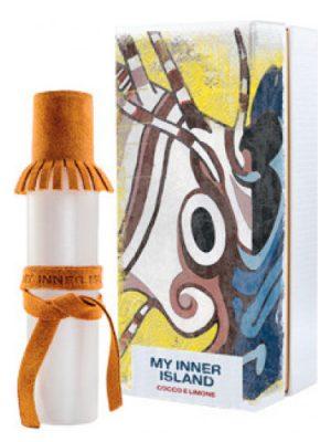 Cocco e Limone My Inner Island Parfums унисекс