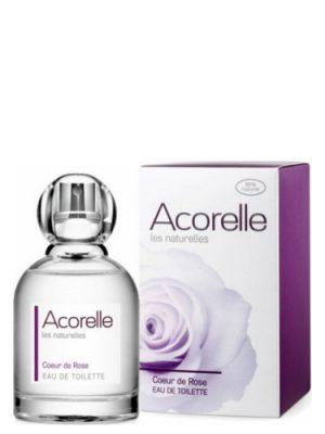 Coeur De Rose Acorelle женские