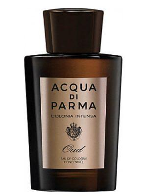 Colonia Intensa Oud Eau de Cologne Concentree Acqua di Parma мужские