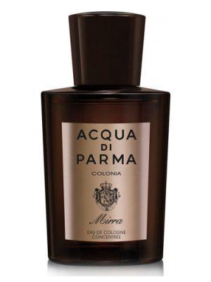 Colonia Mirra Acqua di Parma мужские