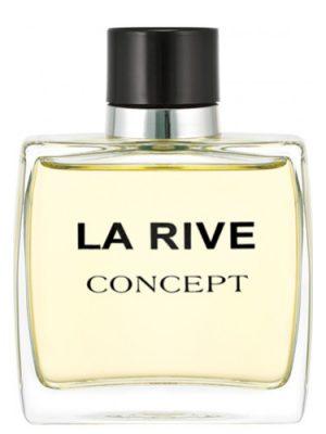 Concept La Rive мужские