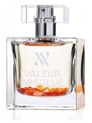 Confiance Valeur Absolue женские