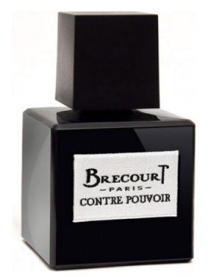 Contre Pouvoir Brecourt мужские