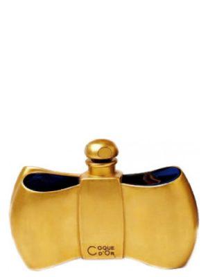 Coque d'Or Guerlain женские