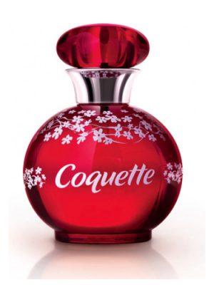 Coquette Faberlic женские