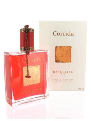 Corrida Satellite женские