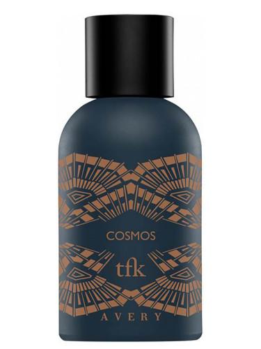 Cosmos The Fragrance Kitchen унисекс