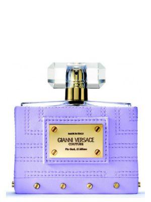 Couture Violet Versace женские