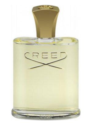 Creed Neroli Sauvage Creed унисекс