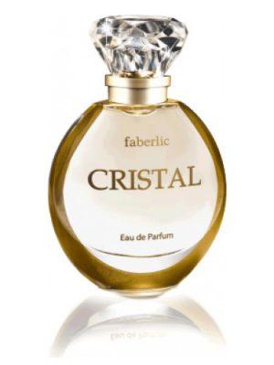 Cristal Faberlic женские