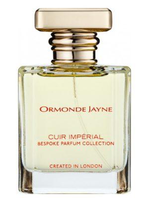 Cuir Imperial Ormonde Jayne унисекс