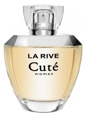 Cute La Rive женские