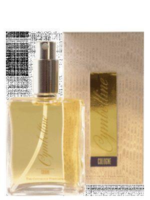Cymbelline The Cotswold Perfumery женские