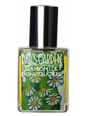 Dad's Garden Chamomile And Honeysuckle Lush унисекс